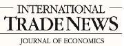 International Tradenews
