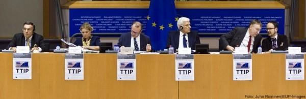 MO_EuroParl_TTIP-Anhoerung_20150224