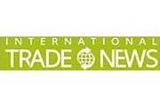 internationaltradenews