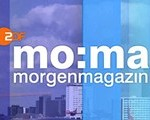 zdf_morgenmagazin