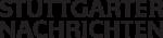logo_stuttgarter-nachrichten