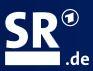 sr-logo